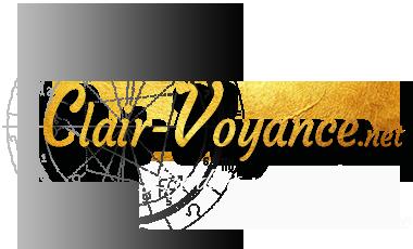 clair-voyance.net